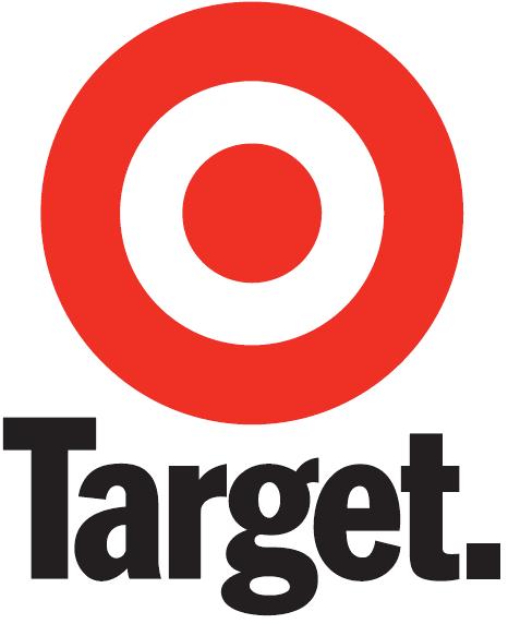 Kết quả hình ảnh cho target agency